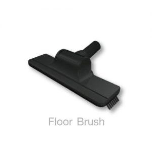 หัวดูดพื้น Floor Brush